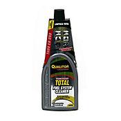 Aditivo limpiador inyectores fuel 473 ml