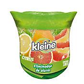 Eliminador De Olores Citrus 180 gr