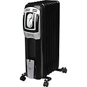 Calefactor Oleo 1500 W