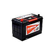 Batería Caja Sellada 27I-1100