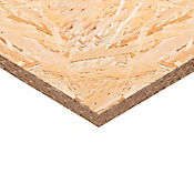 OSB 15.1mm DIMENSIONADO 0.23x2.44m