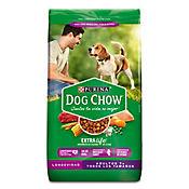 Dog Chow Edad Madura 17 kg