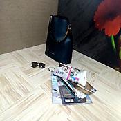 Piso nogal Arce 30x30 cm Caja  2.07 m2