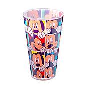 Vaso Mosaico Mickey Mouse