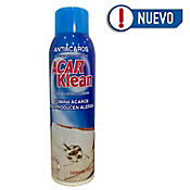 Antiacaros Pague 400 ml Lleve 550 ml