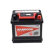 Batería Caja 36 670CA