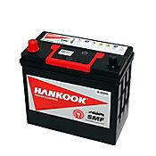 Batería Caja N40I 650CA