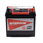 Batería Caja 47 850CA