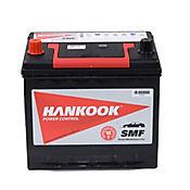 Batería Caja 47I 850CA