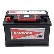 Batería Caja 48I 850CA
