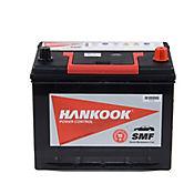 Batería Caja 34-900