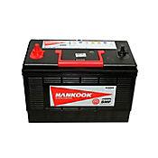 Batería Caja 31H 1500CA