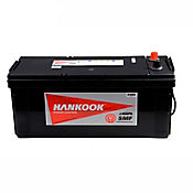 Batería Caja 4D-1500