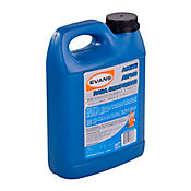 Aceite Mineral Aw100 Compresor 1 Litro