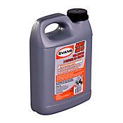 Aceite Sae-30 Motor Gasolina 1 Litro