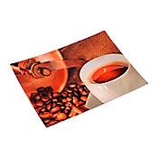 Individual Coffee Bean