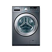 Lavadora secadora 15 Kg WD15F5K5ASG/AX Inoxidable