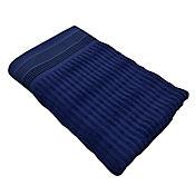 Toalla para Cuerpo 70x140 cm Croacia 550 gramos Azul