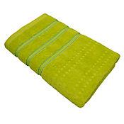 Toalla para Cuerpo 70x140 cm Estonia 500 gramos Verde