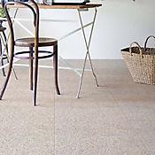 Piso Galicia Beige 42.5x42.5 cm Caja 1.63 m2