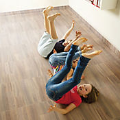 Piso Cerámico Carmina 45.8x45.8 cm Caja 1.89 m2 Terracota