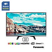 Televisor SmartTV TC-32DS600H