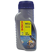 Liquido frenos dot5.1 200ml