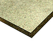 Formaleta 19 mm Dimensionada 0.28 X 2.44M