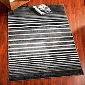 Tapete Reflex 120x170 cm Multicolor