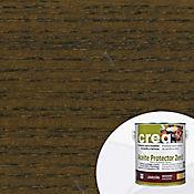Aceite  Proctector Base Agua Nogal Interior/ Exterior 500 ml.
