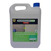 Limpiador Eco de Polucion y Grasa en Pisos- 1gl Guardcleanerp