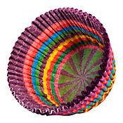 Set x 50 Capacillo Dulce Colores