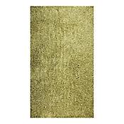Alfombra Sprinkle Verde 60 x 110 cm