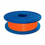 Filamento Naranja 190m Impresora 3D