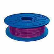 Filamento Morado 190m Impresora 3D