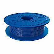 Filamento Azul 190m Impresora 3D