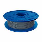 Filamento Plateado 190m Impresora 3D