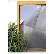 Pantalla antimosquito para ventana 150x100cm