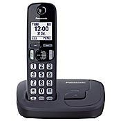 Teléfono Inalámbrico KX-TGD210Lab