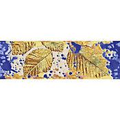 Listón Cerámico Vento 13.5x43 cm Multicolor