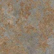 Piso Basalto Multicolor 57.5x57.5 cm Caja 1.65 m2