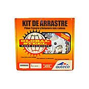 Kit de Arrastre AKT125NKD