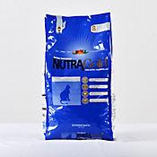 Nutra Gold  Holistic Formulas Indoor Senior Cat