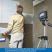 Nivelador Laser Gll2-50