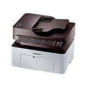 Impresora Multifuncional XPRESS M2070FW Monocromática (20 ppm)
