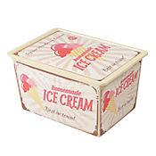 Caja Organizadora Sweet de 50 L