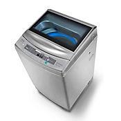 Lavadora Automática Carga Superior 14 Kg CW5714 Gris