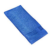 Toalla para Manos Neo 41x71 cm 450 gramos Azul
