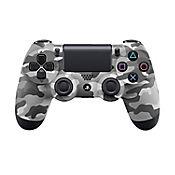 Control PS4 DS4 (Cuh-Zct1u 04) - Urban Camo