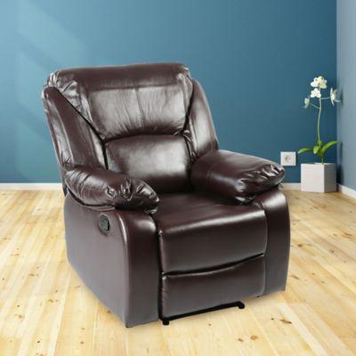 Mesa tv c ruedas 32pulg 70x60x35cm wengu for Precio sillas reclinables
